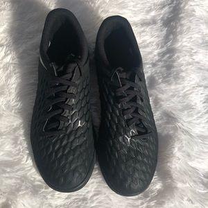 Nike Hypervenom 3 Club Indoor Soccer Shoes! ⚽️